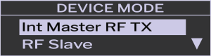 device-mode-master_300x80.png