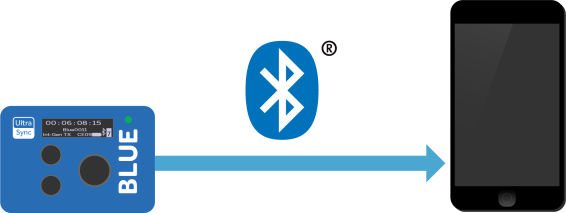 blue-to-phone-bluetooth_566x213.png
